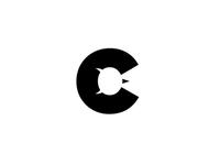 Chamuco Logo