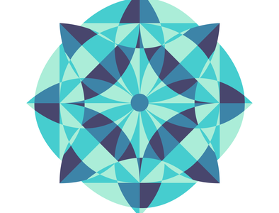 Eyecatcher colorful colors designs design art vector art vector ux app illustration following ui easy trending designer design graphics concept