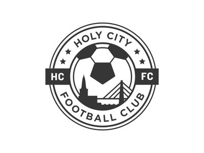 Holy City Football Club futball football south carolina brand logo charleston crest usl sports soccer
