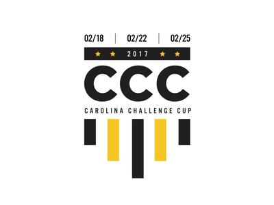 Carolina Challenge Cup 2017 futball football south carolina brand logo charleston crest mls usl sports soccer