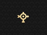 Steeple Logo Mark
