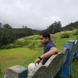 Suraj Shettigar