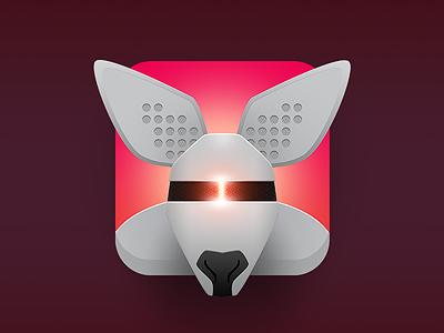 Wallabot Icon