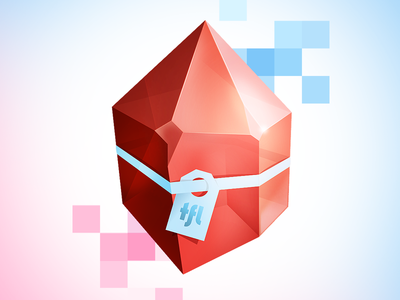 Gift Shop Crystal