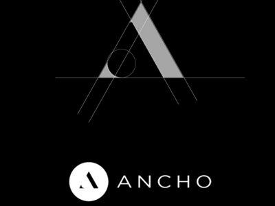 ANCHO®
