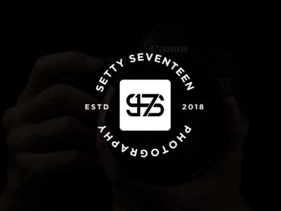SettySeventeen® second version