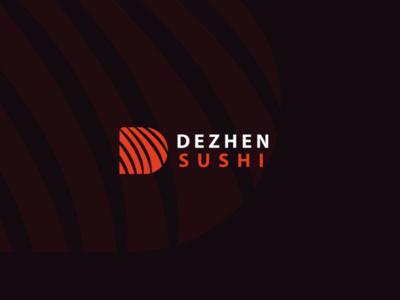 Dezhen sushi®