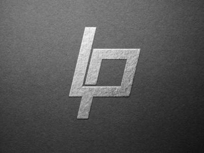 LP® Monogram