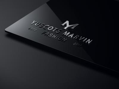 Yuscots Marvin®