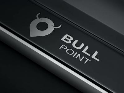 Bull point®