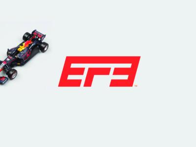 EFE® logo