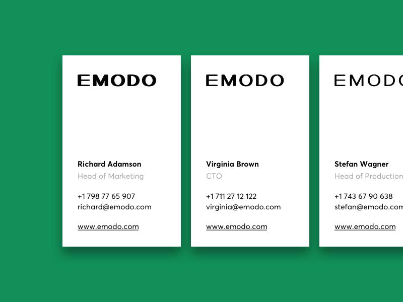 Emodo cards 800x600