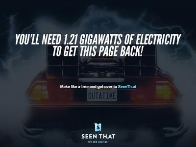 404 SeenThat