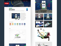 Engage • Project Page