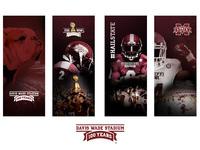 Dws banners helm set03