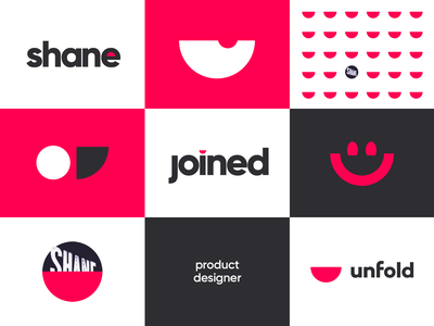 Unfolded teammate unfold designer product join hire new