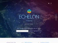 Echelon.pixels