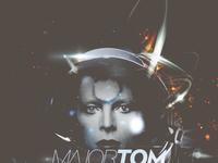 Major.tom