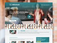 365Schools