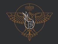 Fyrebird