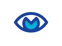 MEARVIEW | final logo