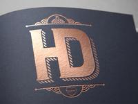 Delpino Hubbard