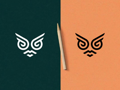 OWL liverpool fc company logo owl logo mark logos branding vector logomark icon lettering logo monogram