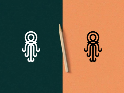 Octopus octopuss octopus logo netherlands serbia new york florida texas liverpool fc typography logos design branding mark logomark icon lettering logo monogram