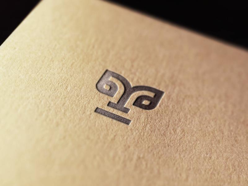 bYd in law france poland grace belgium cananda toronto miami losangeles texas illustration logos design branding mark vector logomark icon lettering logo monogram