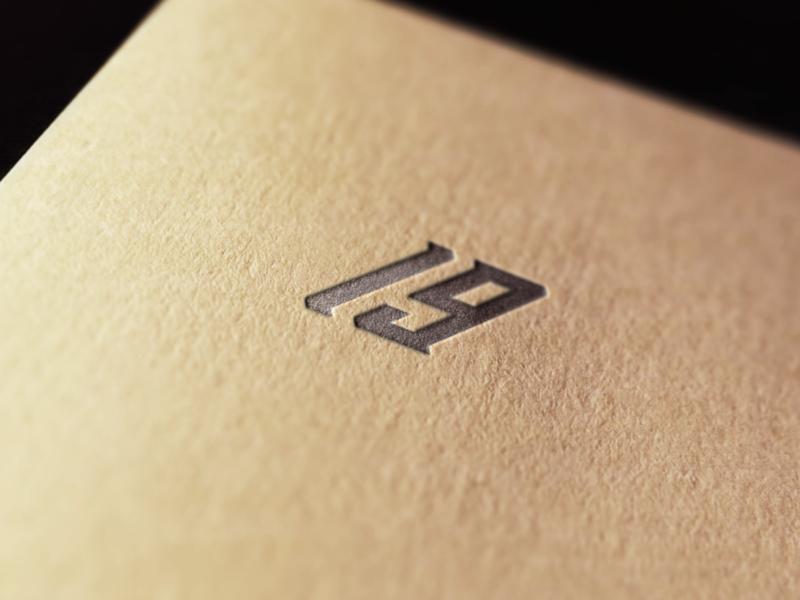 19 monogram design europe texas logos branding mark vector icon logomark lettering logo monogram