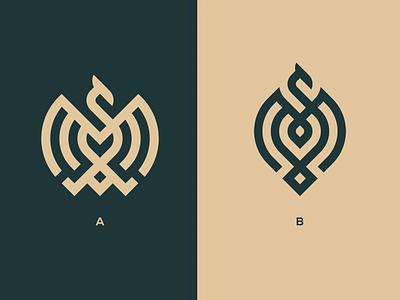 phoenix miami europe serbia belgium liverpool fc new york typography texas branding vector icon logomark lettering logo monogram