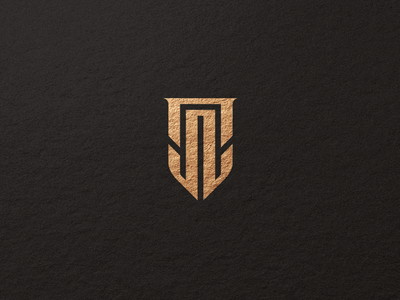 JL Monogram belgium new york washington dc hawai victoria lasvegas losangles miami california florida europe typography texas branding vector icon logomark lettering logo monogram
