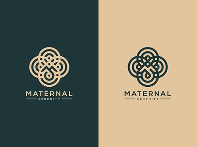 MS negative space company logo texas europe illustration logos branding icon vector logomark lettering logo monogram