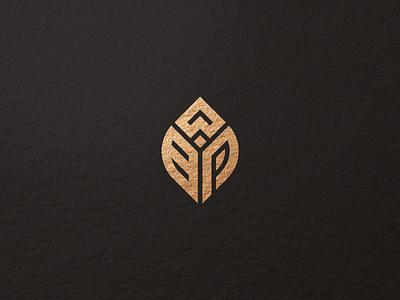 BP Monogram asia logotype europe branding newyork texas vector icon logomark lettering logo monogram
