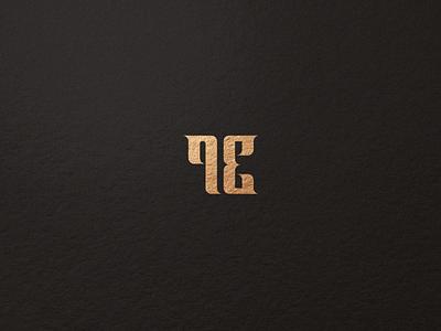 94 Arabic losangeles florida new zealand new york texas europe branding vector icon logomark lettering logo monogram