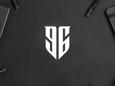 96 Monogram new zeland sydney australia canada belgium florida europe texas logos vector logomark lettering logo monogram