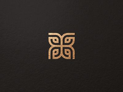 butterfly yunani belgium new zealand australia losangeles new york florida app typography europe texas design mark logomark lettering logo monogram