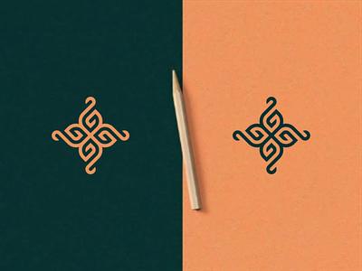 Letter G canada new zealand thailand malaysia europe belgium australia florida letters illustrator illustration texas design branding vector logomark lettering logo monogram