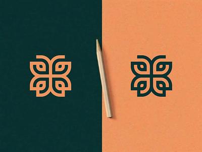 BUTTERFLY kwait serbia rumania belgium lasvegas florida europe texas logos design vector icon logomark lettering logo monogram