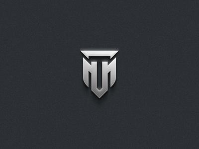 TM MONOGRAM australia england canada florida graphic design motion graphics animation 3d ui illustration design branding icon vector logomark lettering logo monogram