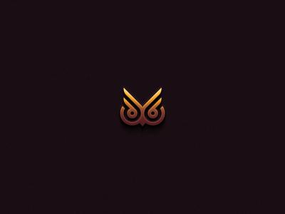 DB OWL liverpool florida australia singapore canada america motion graphics graphic design 3d animation ui illustration design branding icon vector logomark logo lettering monogram