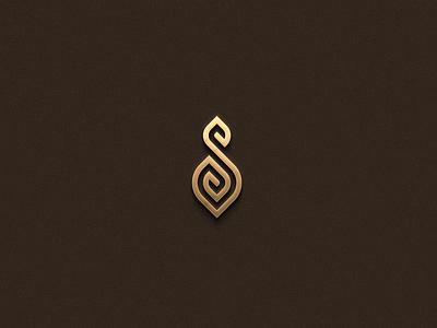 S like SPIRAL new zeland neterland australia canada miami florida motion graphics 3d graphic design animation ui illustration design icon branding vector logomark logo lettering monogram