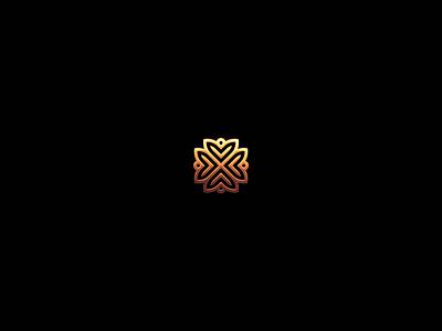 MY MONOGRAM florida australia canada belgium england liverpool graphic design motion graphics 3d animation ui illustration design branding icon vector logomark lettering logo monogram