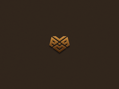99 WOLF motion graphics graphic design 3d animation ui illustration design branding icon vector logomark logo lettering monogram