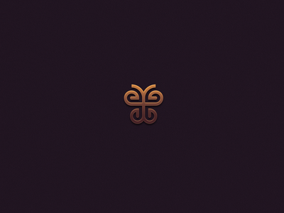 BUTTERFLY new zeland australia asia canada florida graphic design motion graphics 3d animation ui illustration design branding icon vector logomark lettering logo monogram