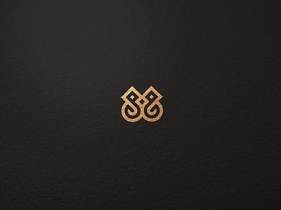 PQ MONOGRAM liverpool fc england europe australia canada florida illustration design icon vector logomark lettering branding ui logo motion graphics graphic design 3d animation monogram