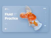 Fluid Practice
