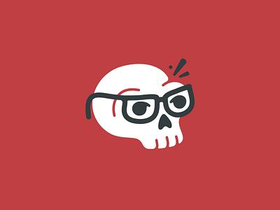 Skelly Boy branding design logo design branding logo mark vector illustration design