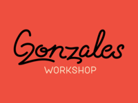 Gonzales Workshop