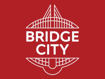 Bridge City Logo